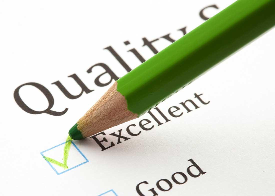 Các yếu tố quyết định kết quả thanh tra, kiểm tra, kiểm soát?