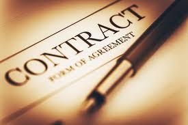 Tư vấn hợp đồng hợp tác tác kinh doanh
