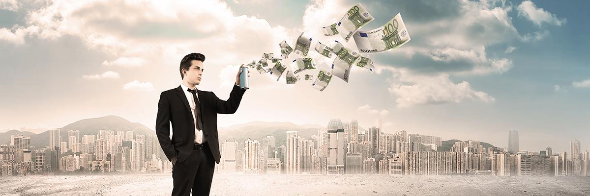 Tư vấn thành lập công ty 100% vốn trong nước và chuyển nhượng vốn góp nhà đầu tư nước ngoài