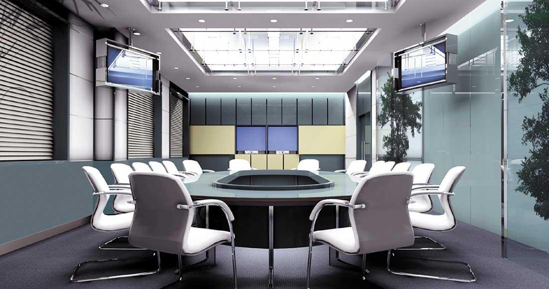 Đơn đề nghị cấp Giấy phép thành lập văn phòng đại diện, chi nhánh