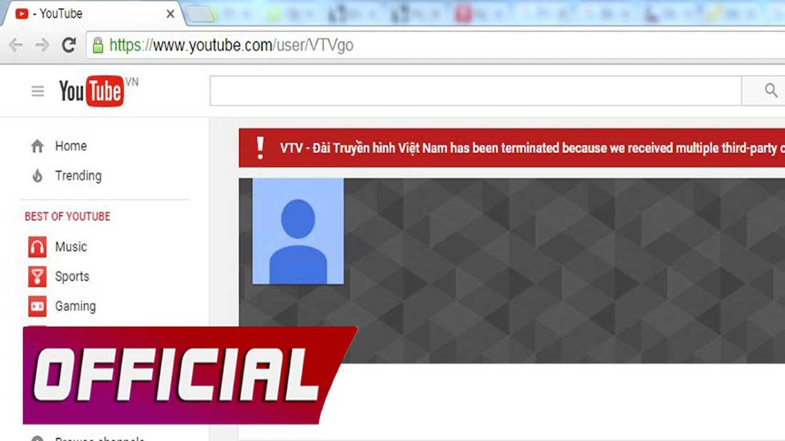 vtv-bi-khoa-kenh-youtube