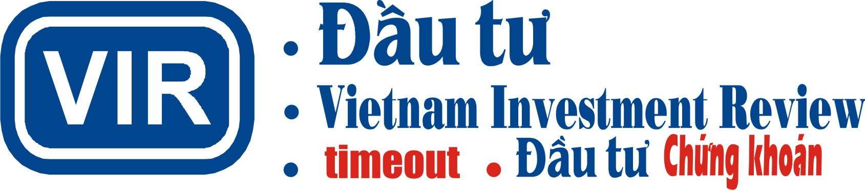 Tư vấn lập công ty tại Việt Nam