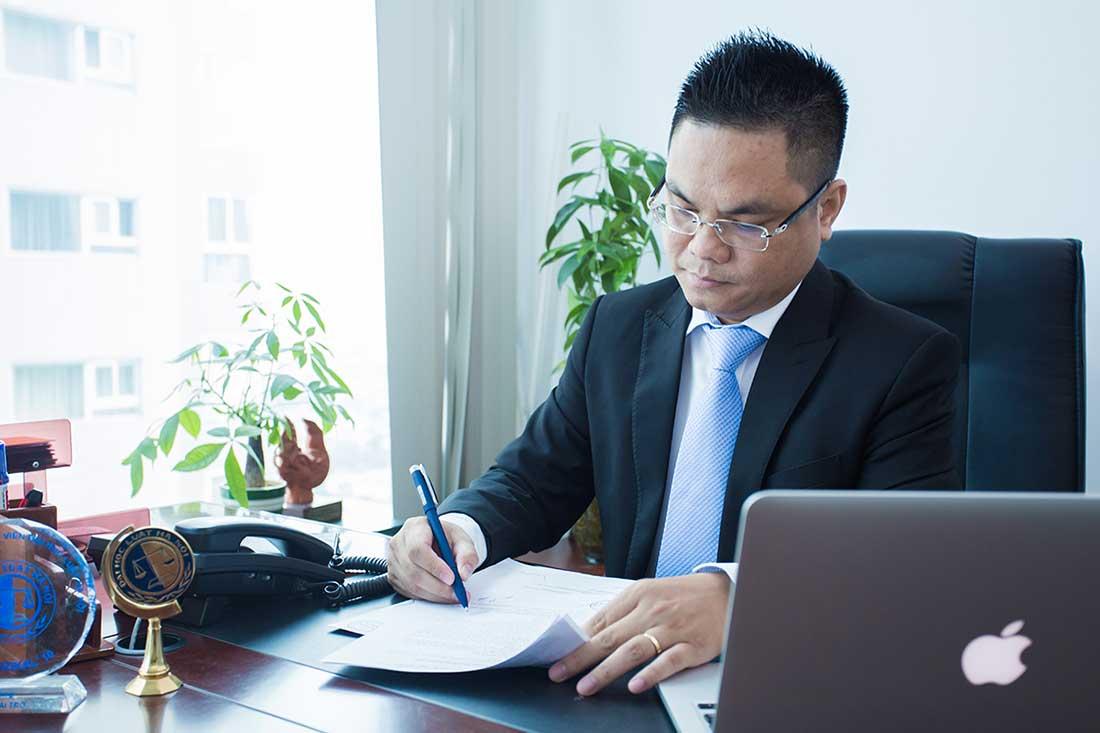 Câu hỏi tư vấn liên quan đến đăng ký nhãn hiệu