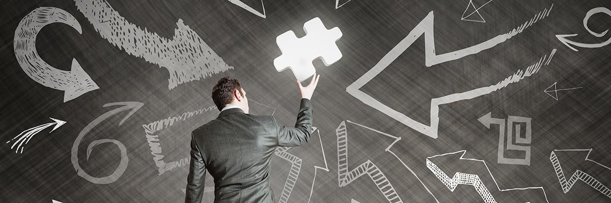 Công bố hợp chuẩn chất lượng sản phẩm hàng hóa, dịch vụ, quá trình, môi trường