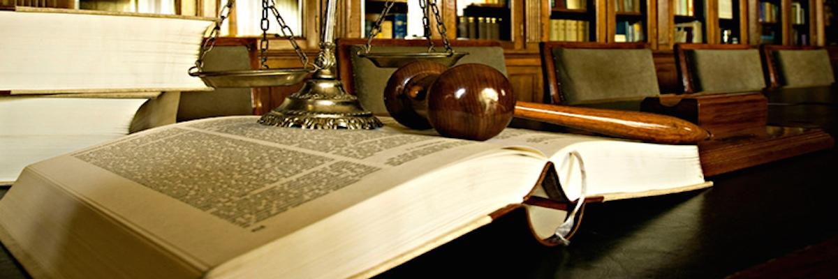 Thủ tục thành lập trung tâm ngoại ngữ và tin học