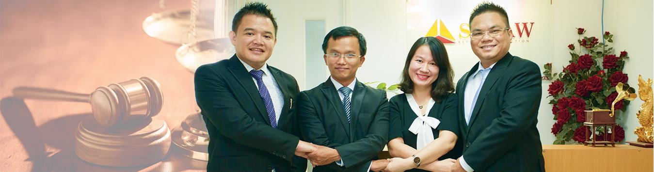 SBLAW được the Legal 500 xếp hạng tín nhiệm trong lĩnh vực Sở hữu trí tuệ cho năm 2016-2017