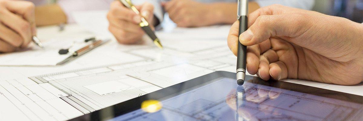 SB Law hỗ trợ doanh nghiệp đăng ký nhãn hiệu tại Australia