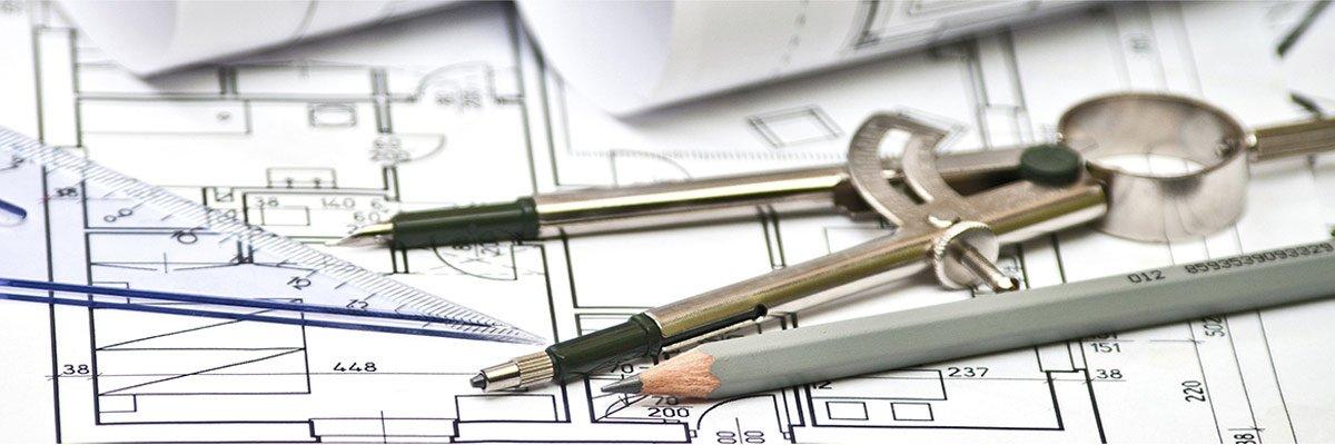 Bảng phân loại quốc tế về kiểu dáng công nghiệp.