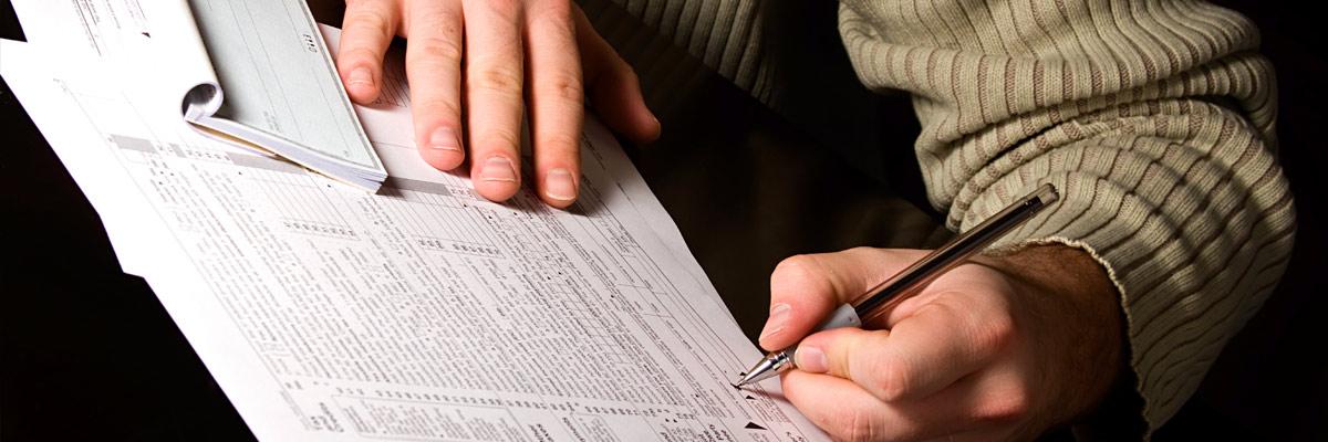 Đăng ký kinh doanh khi hợp tác xã hợp nhất