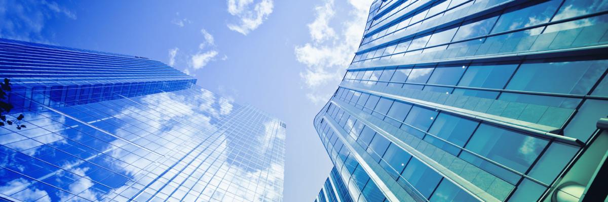 Thay đổi người đại diện theo pháp luật của Công ty có vốn đầu tư nước ngoài