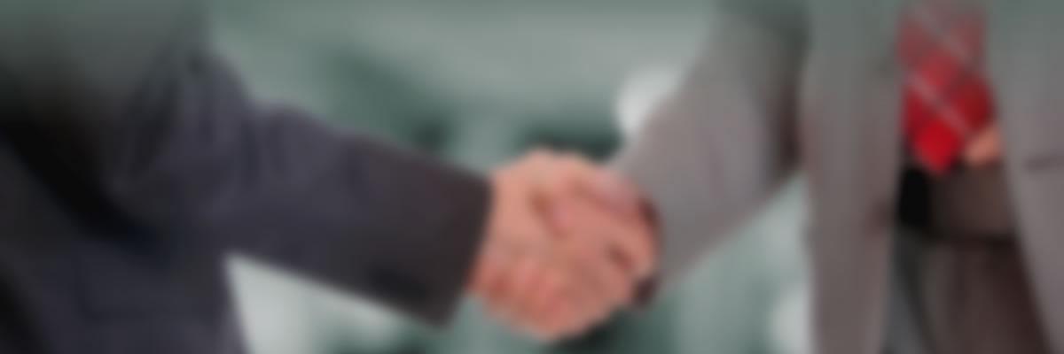Tư vấn pháp lý hỗ trợ giải thể doanh nghiệp có vốn đầu tư nước ngoài