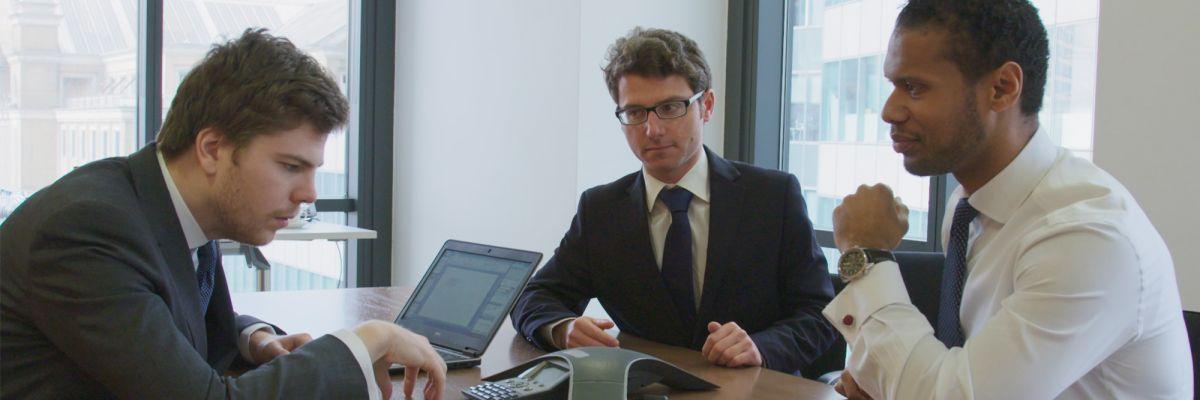 Thay đổi nội dung đăng ký kinh doanh theo quyết định của Tòa án đối với công ty cổ phần