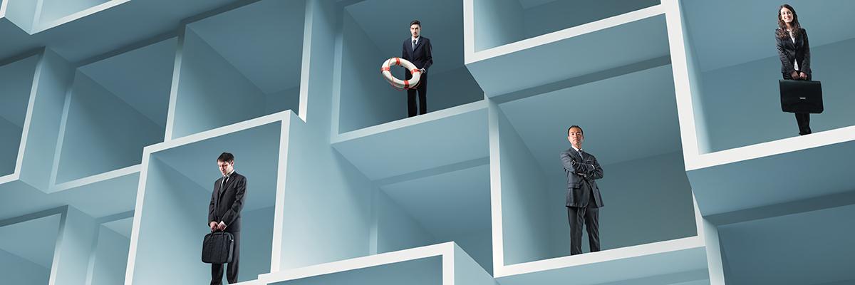 Thay đổi cổ đông sáng lập đối với công ty cổ phần