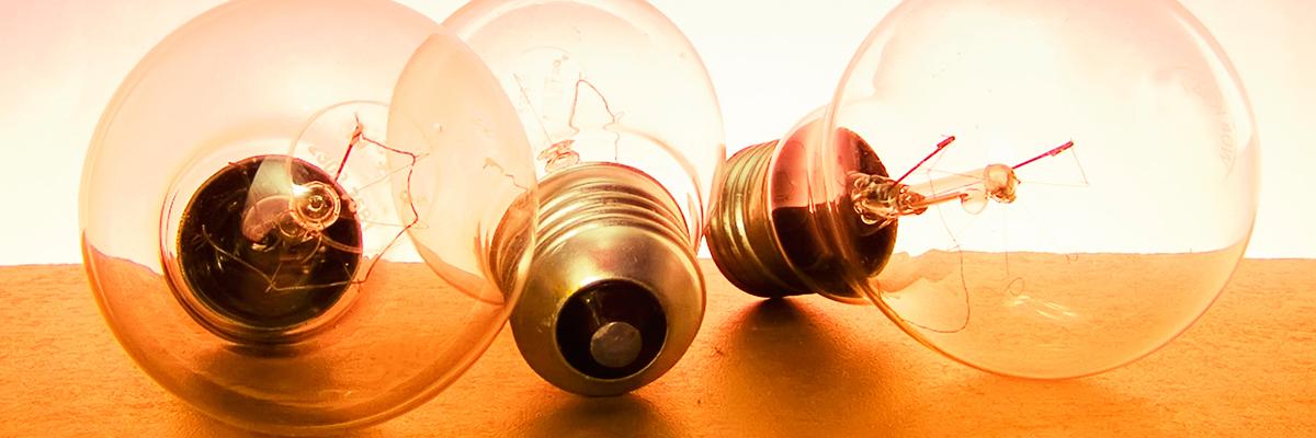 Vốn pháp định thành lập doanh nghiệp kinh doanh dịch vụ kiểm toán
