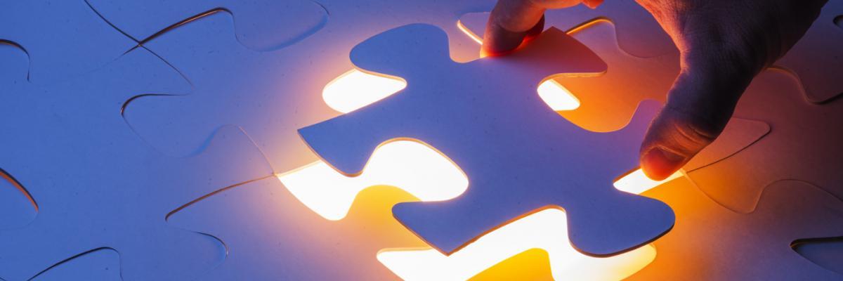Vốn pháp định thành lập công ty dịch vụ đòi nợ