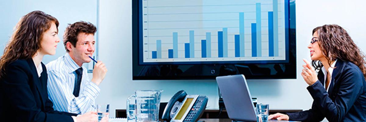 Thay đổi ngành nghề kinh doanh đối với công ty cổ phần