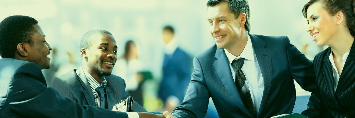 Thành lập công ty 100% vốn đầu tư nước ngoài tại Việt Nam trong lĩnh vực phân phối