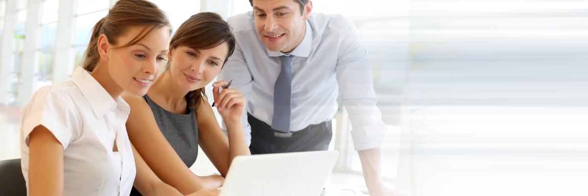 Chuyển đổi doanh nghiệp liên doanh và doanh nghiệp vốn nước ngoài