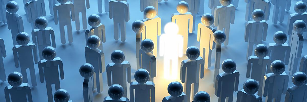 Tư vấn pháp luật về rà soát văn bản và chính sách lao động trong doanh nghiệp