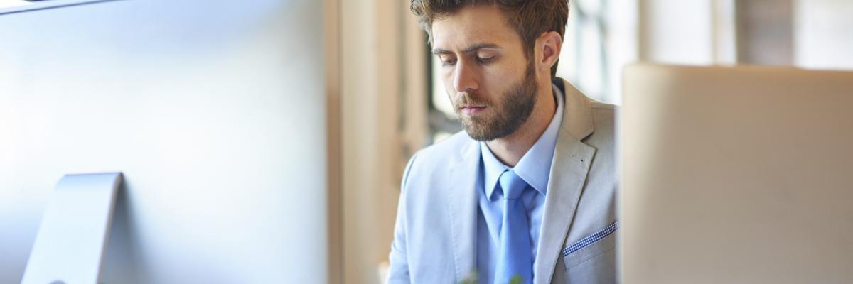 Quy định đối với lao động chưa thành niên