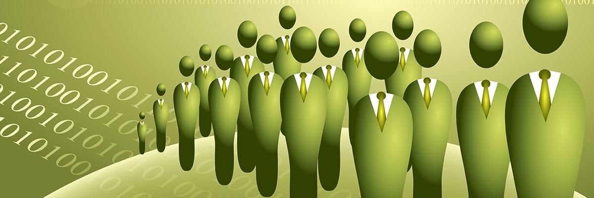 Thẩm quyền và trình tự giải quyết tranh chấp lao động cá nhân