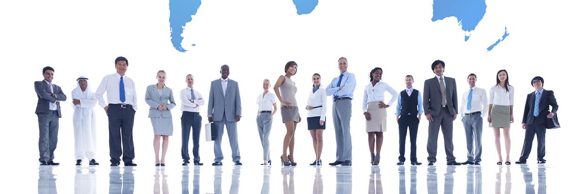 Tiền lương và các quyền lợi hợp pháp khác của người lao động trong thời gian đình công