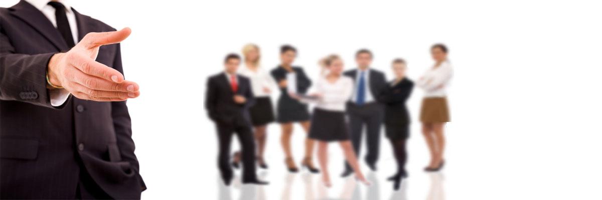 Doanh nghiệp và người lao động có thể thỏa thuận không đóng bảo hiểm xã hội bắt buộc?