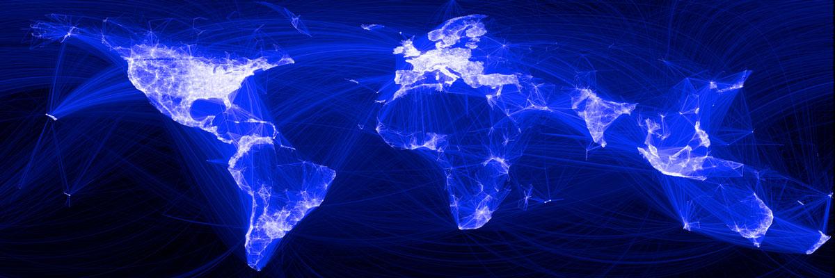 SB Law chính thức trở thành thành viên của Hiệp hội nhãn hàng quốc tế (INTA)