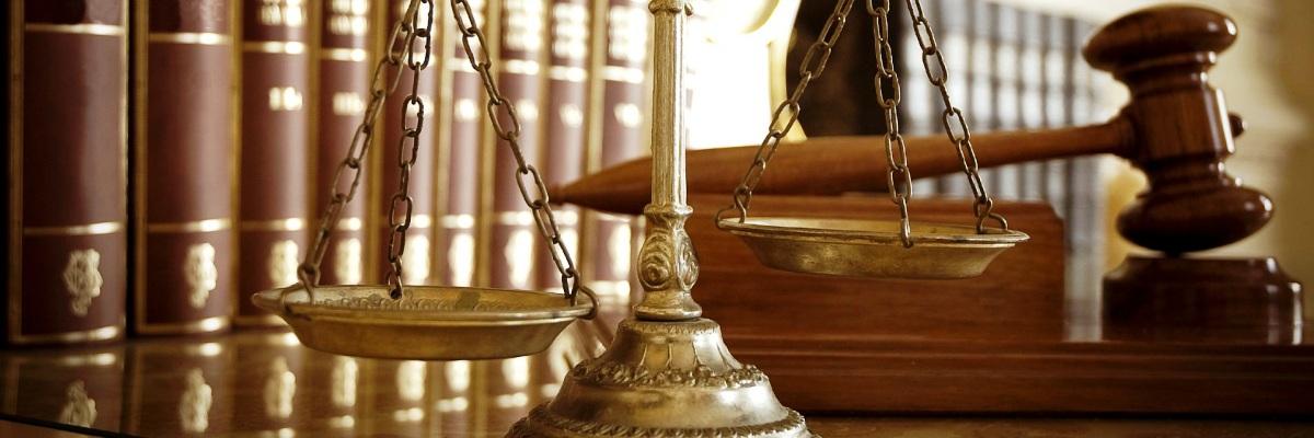 Cấp Giấy phép thành lập chi nhánh, công ty luật nước ngoài
