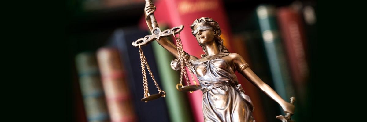 Quyền, nghĩa vụ của chi nhánh, công ty luật nước ngoài