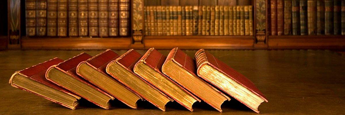 Cử luật sư thực hiện dịch vụ pháp lý ở nước ngoài
