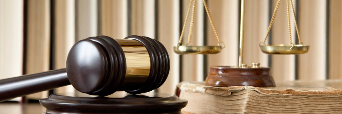 Luật sư giải quyết tranh chấp lao động