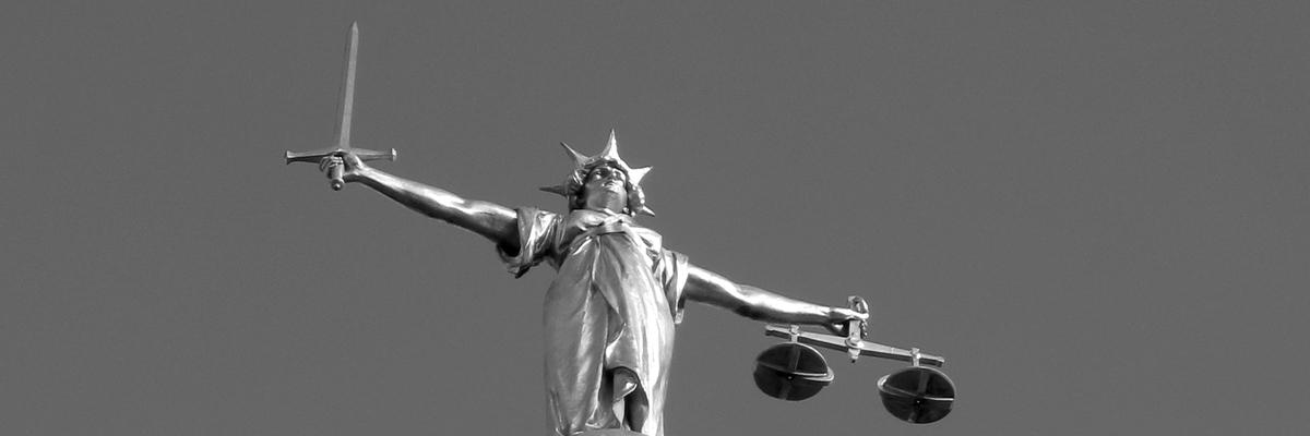 Phạm vi hành nghề của luật sư tại Việt Nam