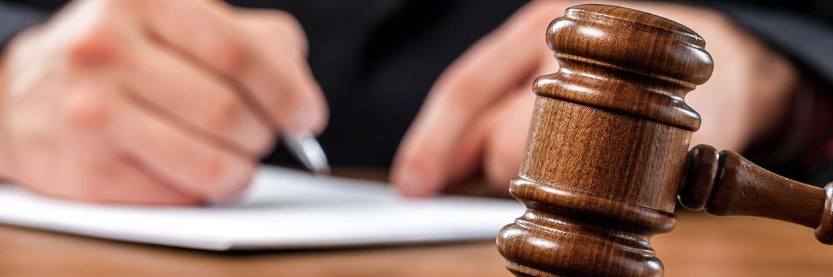 Luật sư tư vấn dự án bất động sản
