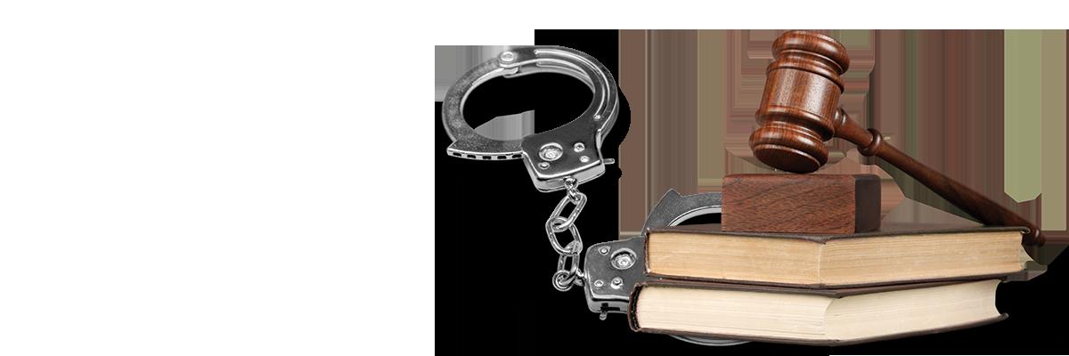 Thực hiện dịch vụ pháp lý theo hợp đồng dịch vụ pháp lý