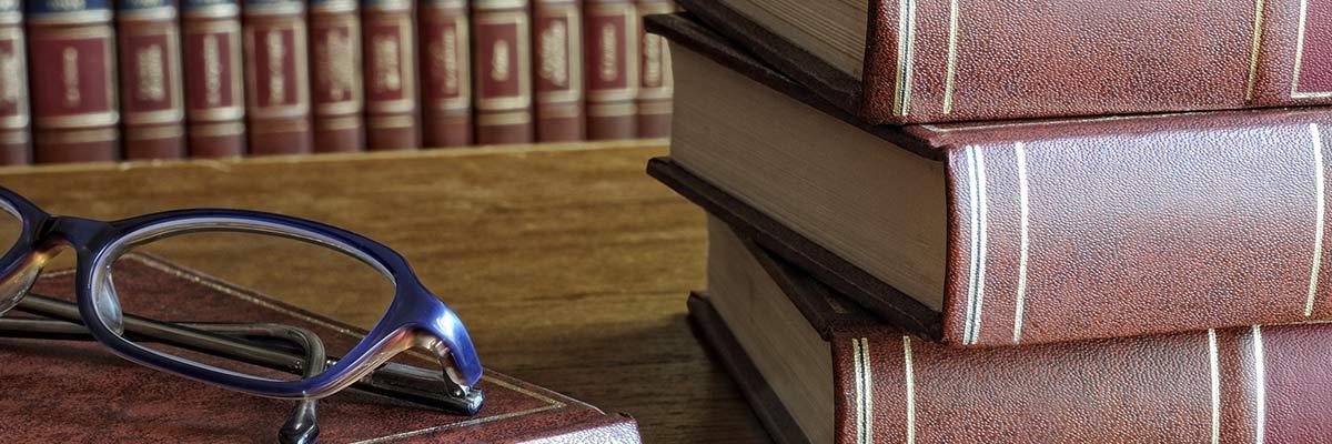 Hoạt động tư vấn pháp luật và hoạt động đại diện ngoài tố tụng của luật sư