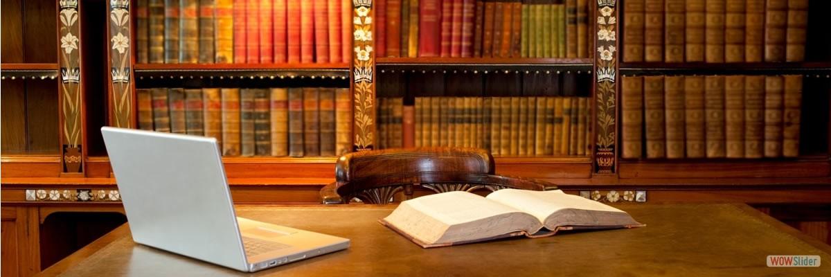 Hoạt động dịch vụ pháp lý khác của luật sư