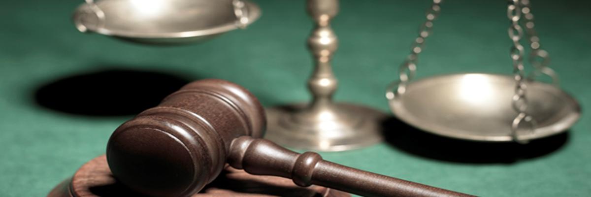 Luật sư của SB Law tham gia Hội thảo về nhượng quyền kinh doanh Malaysia