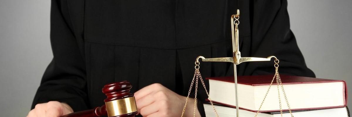 SBLaw tư vấn luật cho tập đoàn đa quốc gia Essar