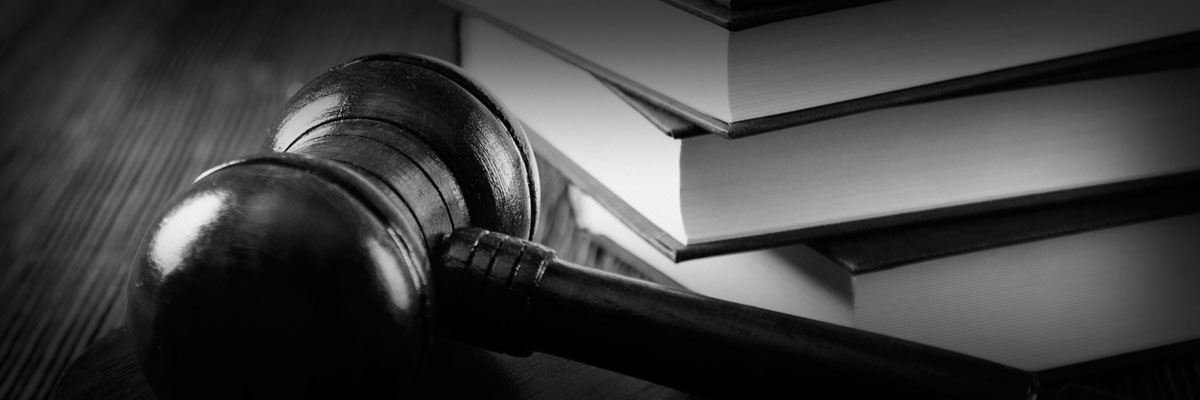 Luật sư tư vấn giải quyết tranh chấp lao động