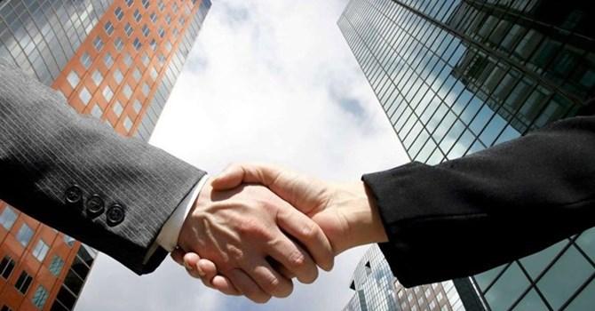 SB Law tư vấn sở hữu trí tuệ cho Tổng công ty Tín Nghĩa