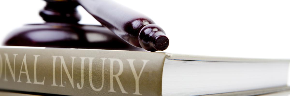 SB Law góp ý dự thảo Nghị định quy định xử phạt vi phạm hành chính liên quan tới quyền tác giả, quyền liên quan.