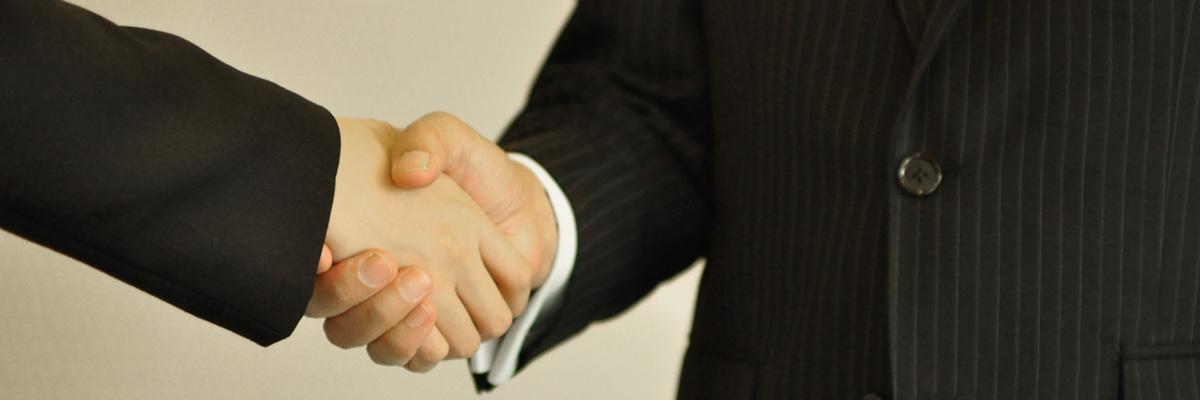 Việt Nam với việc đàm phán về quyền sở hữu trí tuệ trong khuôn khổ Hiệp định đối tác xuyên Thái Bình Dương