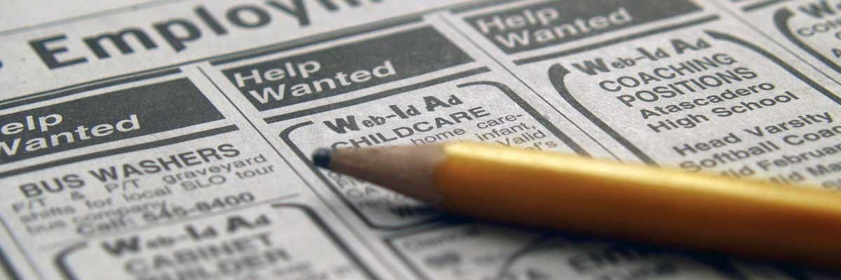 Kể từ ngày 1/7/2013, người có thu nhập từ 9 triệu trở lên mới phải nộp thuế….