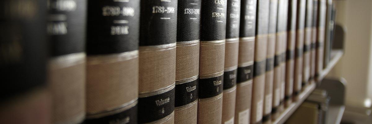 Đại diện SB Law thăm và làm việc tại Cơ quan sáng chế Nhật Bản (JPO)