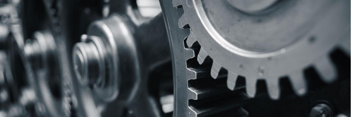 Sáng chế Việt Nam đăng ký quốc tế, bảo hộ sáng chế trên thế giới