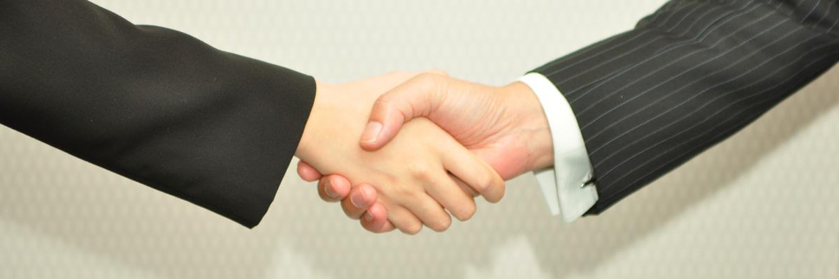 SB Law – đại diện sở hữu trí tuệ bảo hộ thương hiệu Tân Á Đại Thành