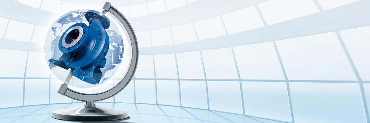 SB Law đồng hành cùng đêm chung kết IP challenge 2013, đỉnh cao thương hiệu