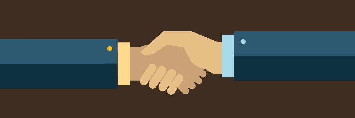 Các quy định mới đối với các doanh nghiệp có vốn đầu tư nước ngoài có hoạt động mua bán hàng hóa.