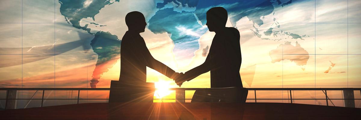 Về chế độ báo cáo đối với doanh nghiệp có vốn đầu tư nước ngoài thực hiện hoạt động mua bán hàng hóa.